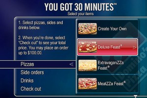tivo_pizza2
